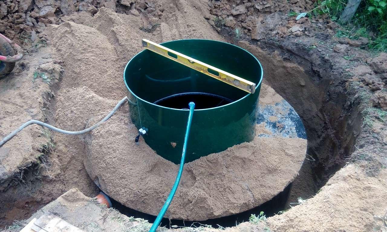 Бетон мансурово заполнение межтрубного пространства при трубах в футляре цементным раствором